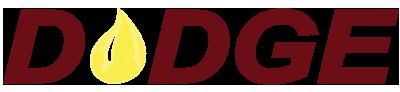 DODGE OIL header 2