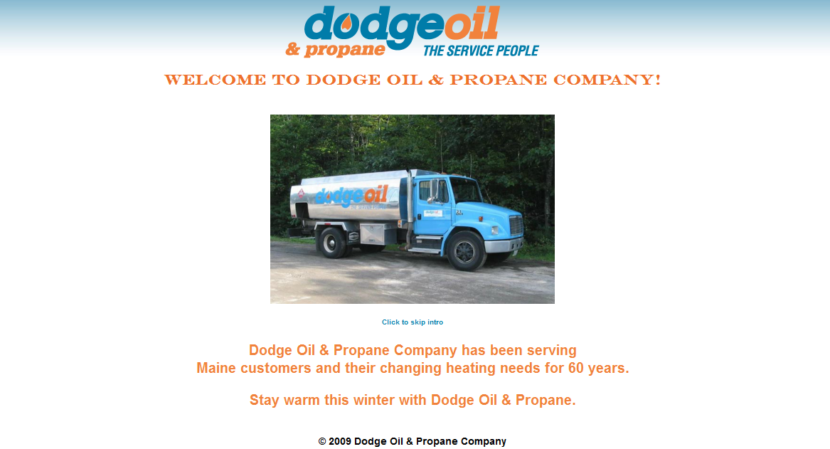 Dodge Oil and Propane Company 2016-04-25 08-23-28