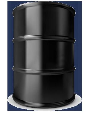 Semi-Synthetic Coolants – W S Dodge Oil