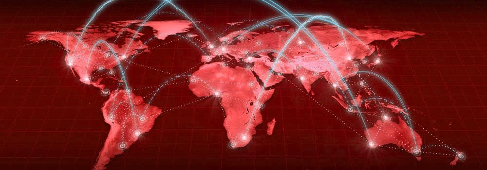 globe_map
